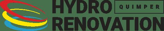 Hydro Rénovation Quimper