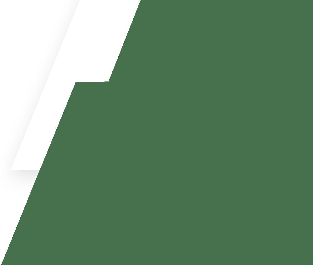 Page domaines activités - Hydro Rénovation quimper