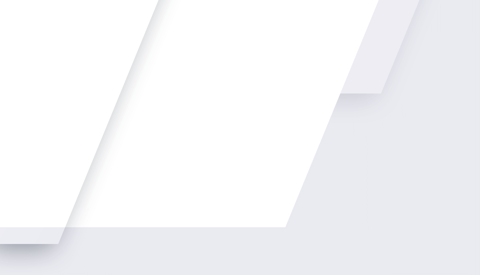 Etoiles-page-Qualité